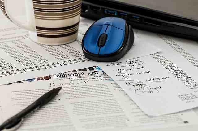 Comment le développement fiscal est-il rentable dans tant de domaines?