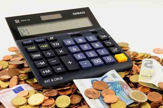Quand payer la taxe spéciale de développement?